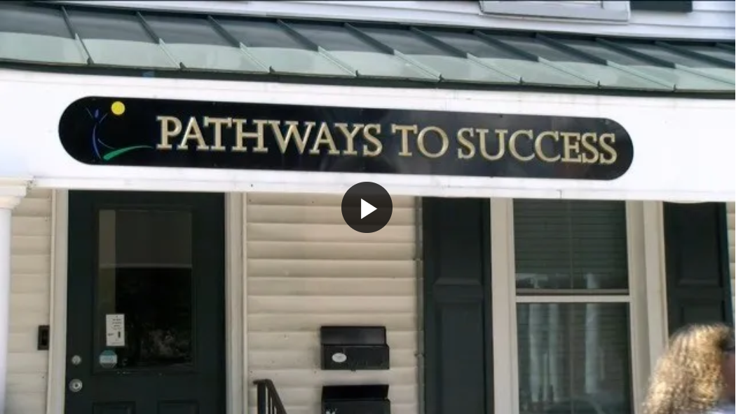 pathways video