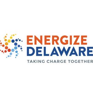 energize delaware logo