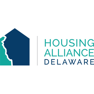 housing alliance delaware logo
